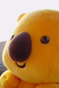 """L'image """"http://whatjapanthinks.com/image08/koala-no-march-kun.jpg"""" ne peut être affichée car elle contient des erreurs."""